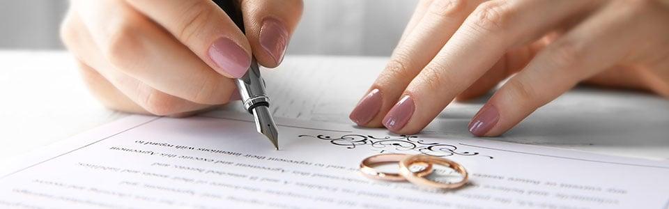 Pocahontas County Marriage License